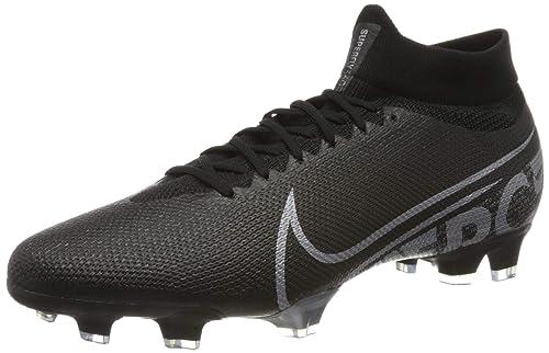 Nike Herren Superfly 7 Pro Fg Fussballschuhe