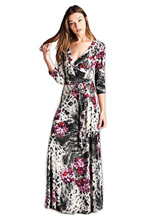 maxi dress 3xl lab