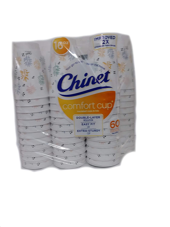 【2019 新作】 Chinet快適カップアソートカラー cups) 2 Pack (50 cups) 2 Pack (50 2 cups) Pack B07FK27XZ4, カグラシ:653a1a94 --- martinemoeykens-com.access.secure-ssl-servers.info