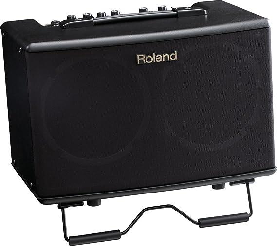 Roland - Ac 40 amplificador de guitarra: Amazon.es: Instrumentos musicales