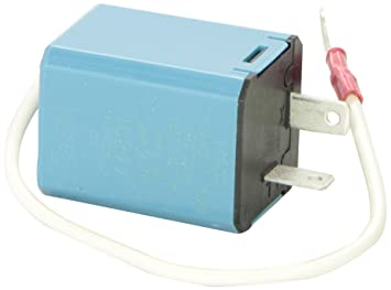 com grote pin flasher variable load electronic grote 44891 2 pin flasher variable load electronic led
