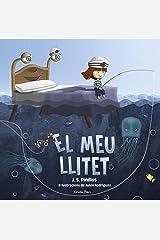 El meu llitet (Catalan Edition) Kindle Edition