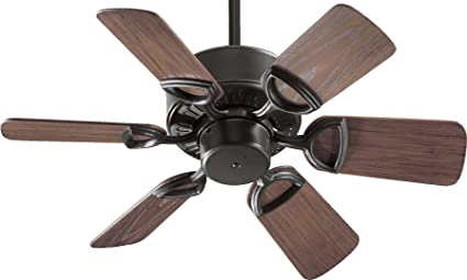 Quorum international 143306 95 fans old world ceiling fans quorum international 143306 95 fans old world aloadofball Images