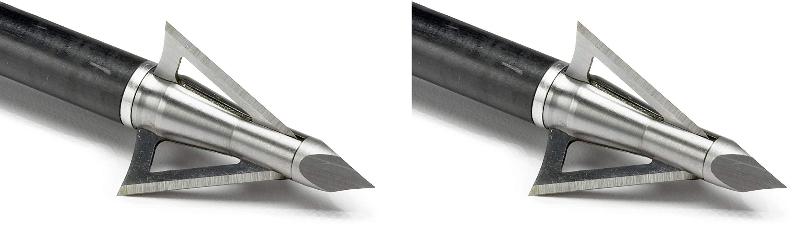 Excalibur Boltcutter 150 Grain 3-Blade Broadhead (Pack of 3) (Twо Расk)