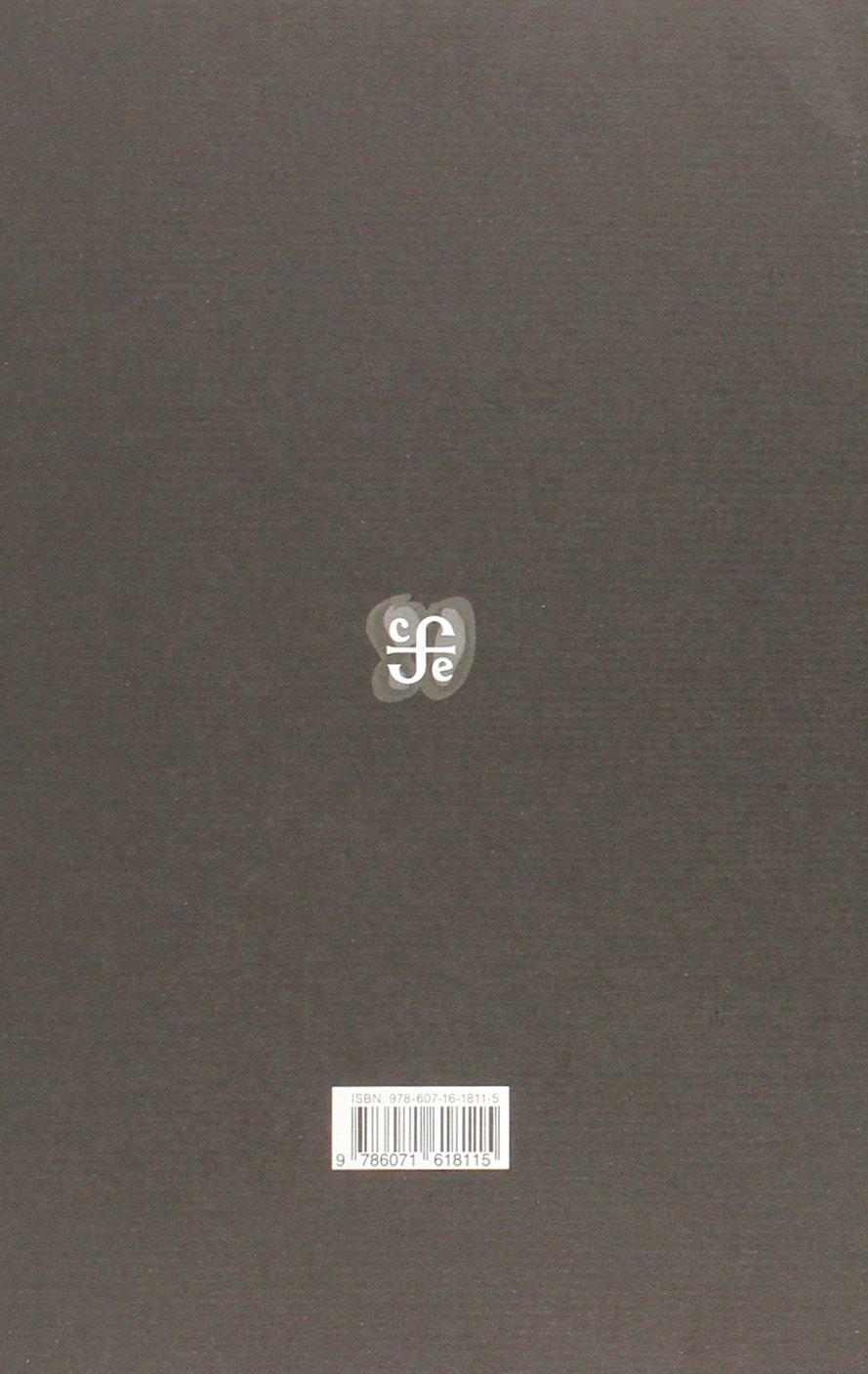 Desandar (Poesia) (Spanish Edition): Ricardo Yañez: 9786071618115: Amazon.com: Books