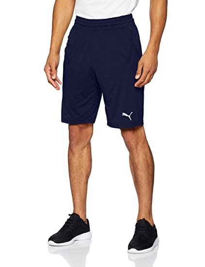 PUMA Herren Ace Drirelease 10 Shorts