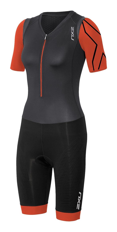 41d6665dd3b Amazon.com : 2XU Womens Project X Trisuit : Sports & Outdoors