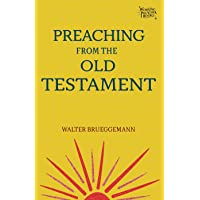 Preaching from the Old Testament (Working Preacher)