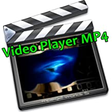 Video Player MP4