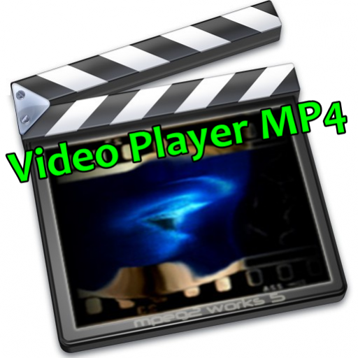 free mp4 - 5