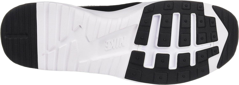 Nike Air Max 1 Cmft Prm Tape da Uomo Grigio Verde Scarpe da