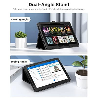 alpha-ene.co.jp Computers & Accessories Tablet Accessories 11th ...