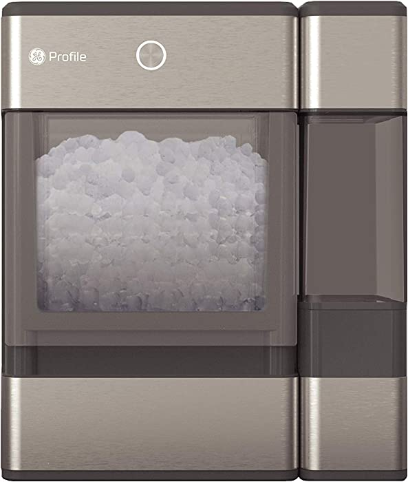 Top 10 White Side By Side Refrigerator