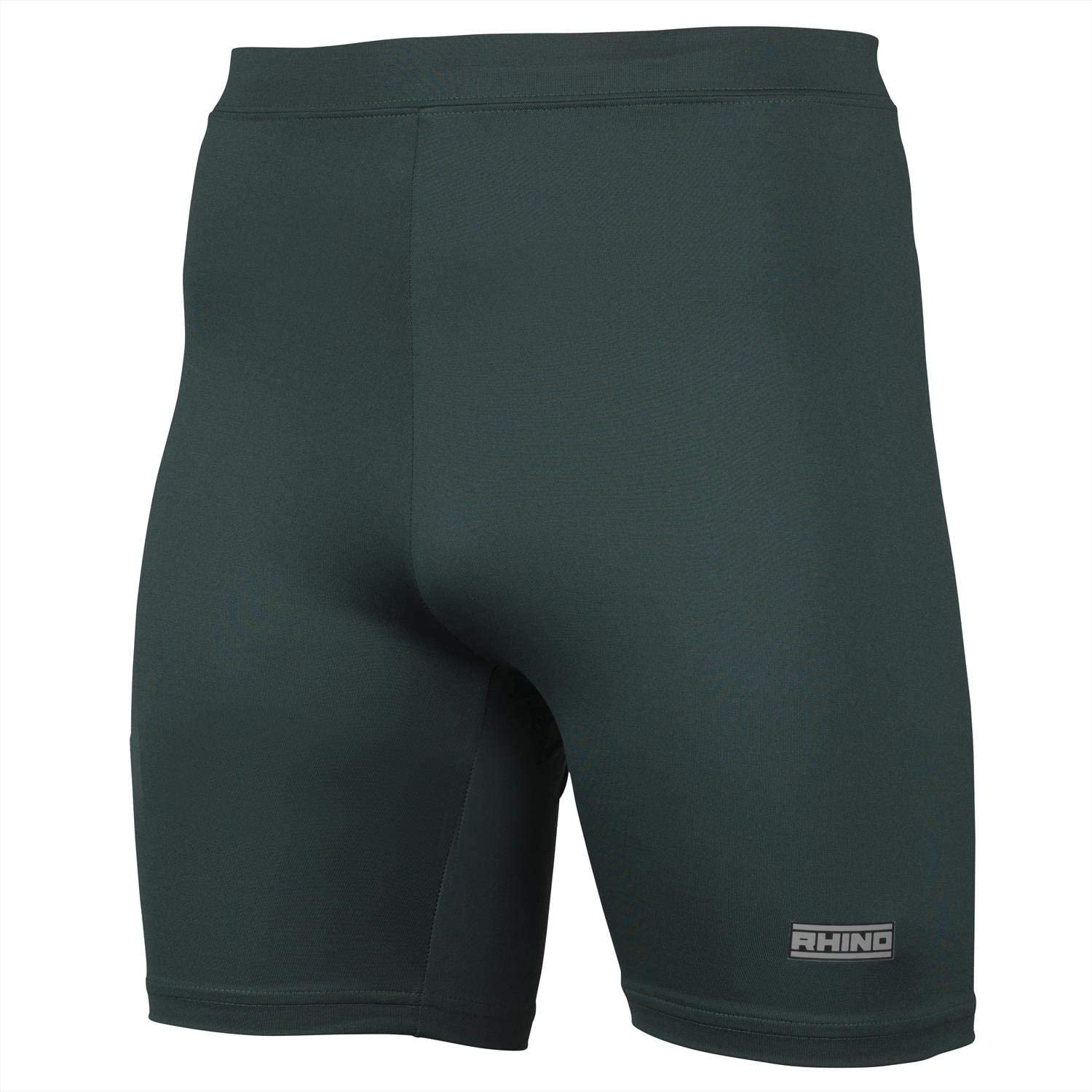 Rhino Base Layer Shorts Adult