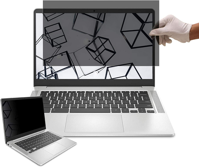 Laptop Privacy Screen 13.3