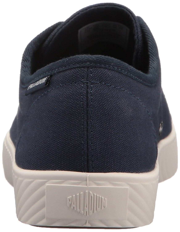 Palladium Pallaphoenix 10.5 OG CVS Sneaker B074B53THV 10.5 Pallaphoenix M US|Blue-919 2b2e1f