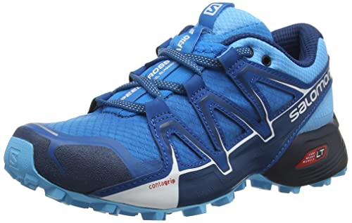 Salomon Speedcross Vario 2 W 1ba416f0ca5