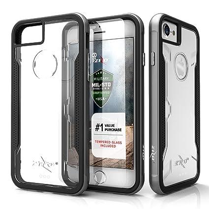 zizo iphone 7 case