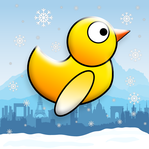 Duck Run ()
