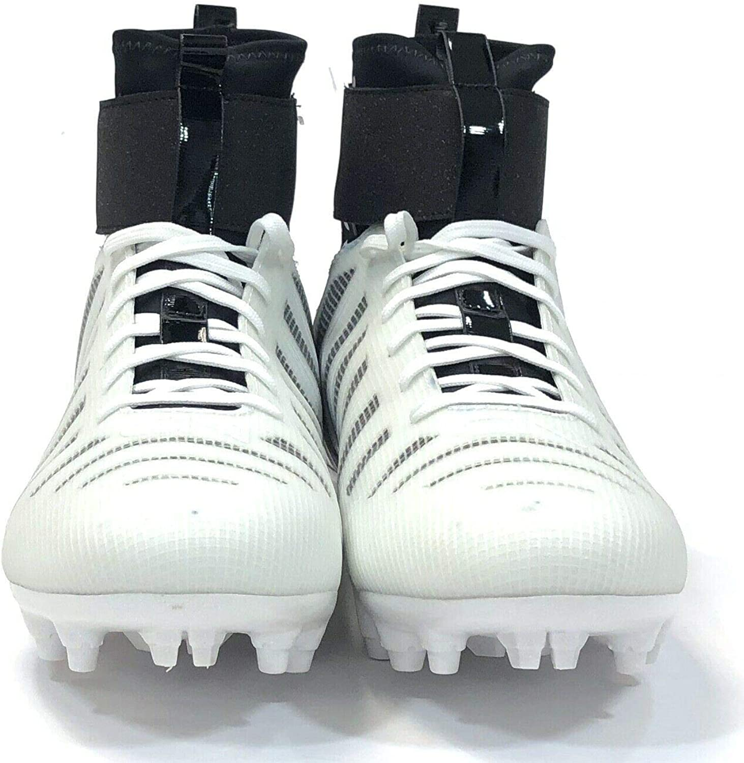 Under Armour Mens C1N MC Football Cleat