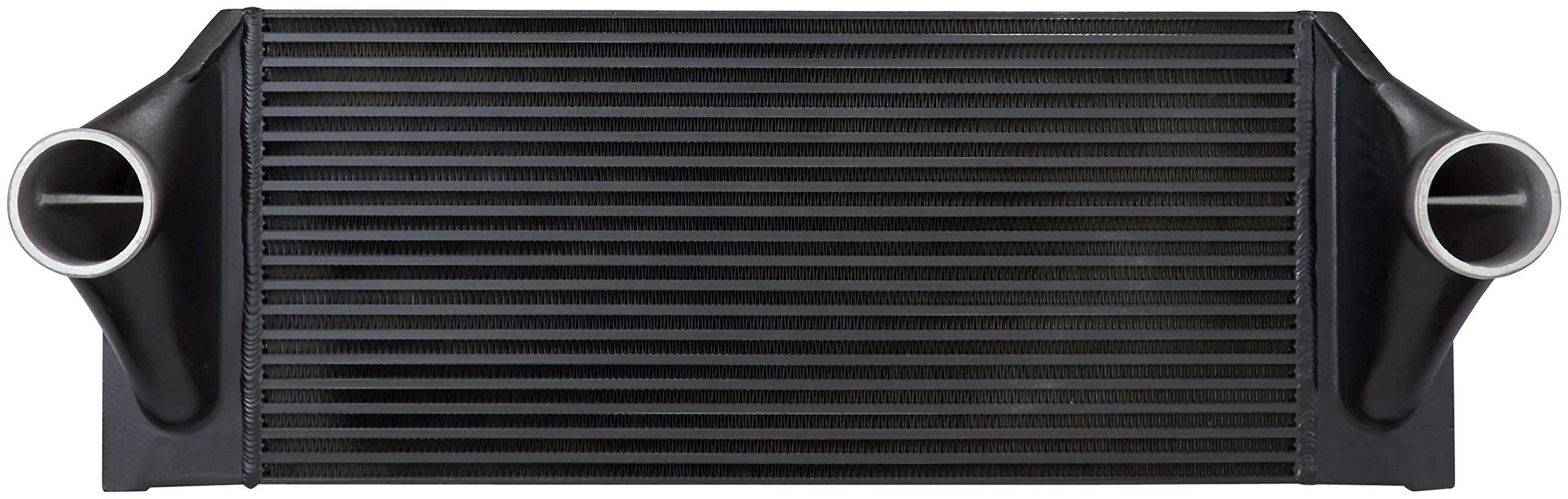 Spectra Premium 4401-3813 Turbocharger Intercooler by Spectra Premium