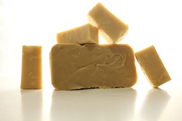 Amazon oh fudge maple fudge 12 pound the oh fudge co oh fudge maple fudge 12 pound the oh fudge co secret forumfinder Image collections