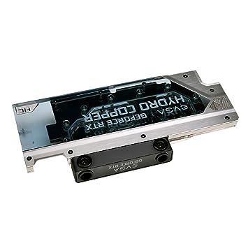 Amazon com: EVGA 400-HC-1389-B1 Watercooling XC/XC2 Hydro