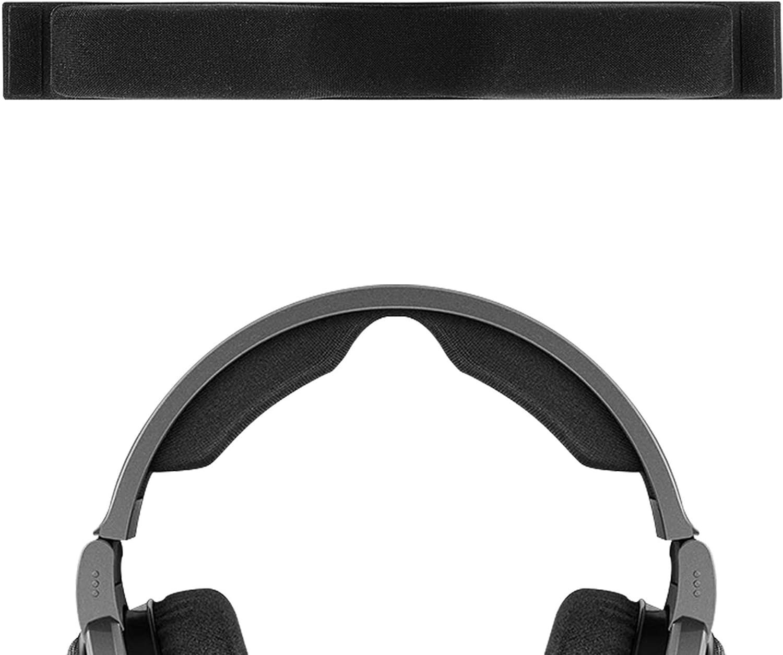 Geekria Ersatz Kopfband Polster Für Senheiser Hd650 Elektronik