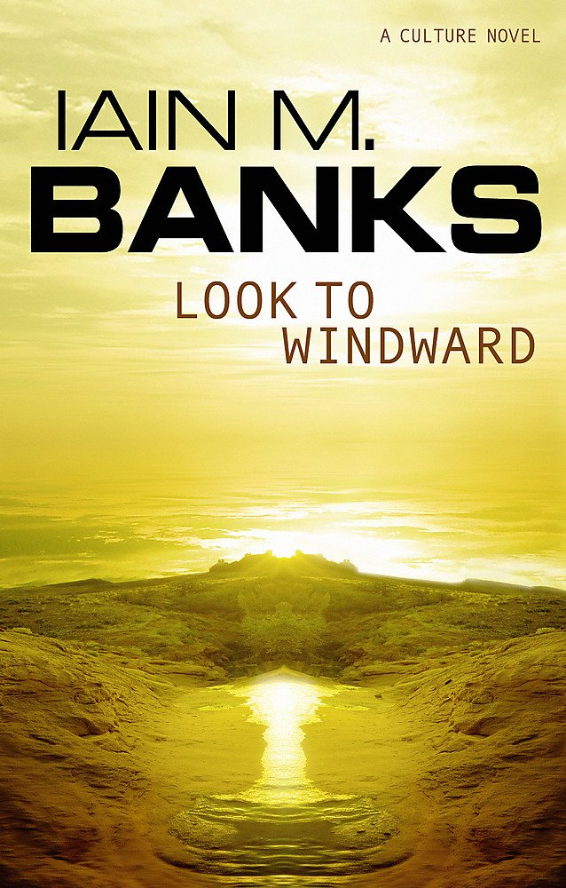Look to Windward ebook