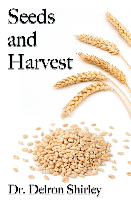 Seeds and Harvest PDF