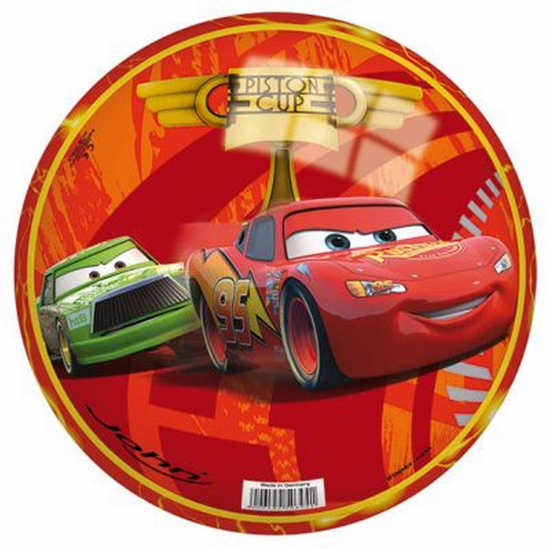 Simba Balon 23cm Cars: Amazon.es: Juguetes y juegos