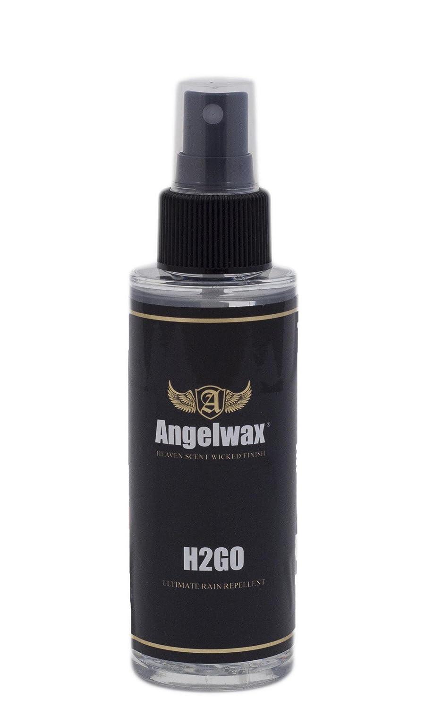 Angelwax H2GO Windscreen Dressing 100 ml