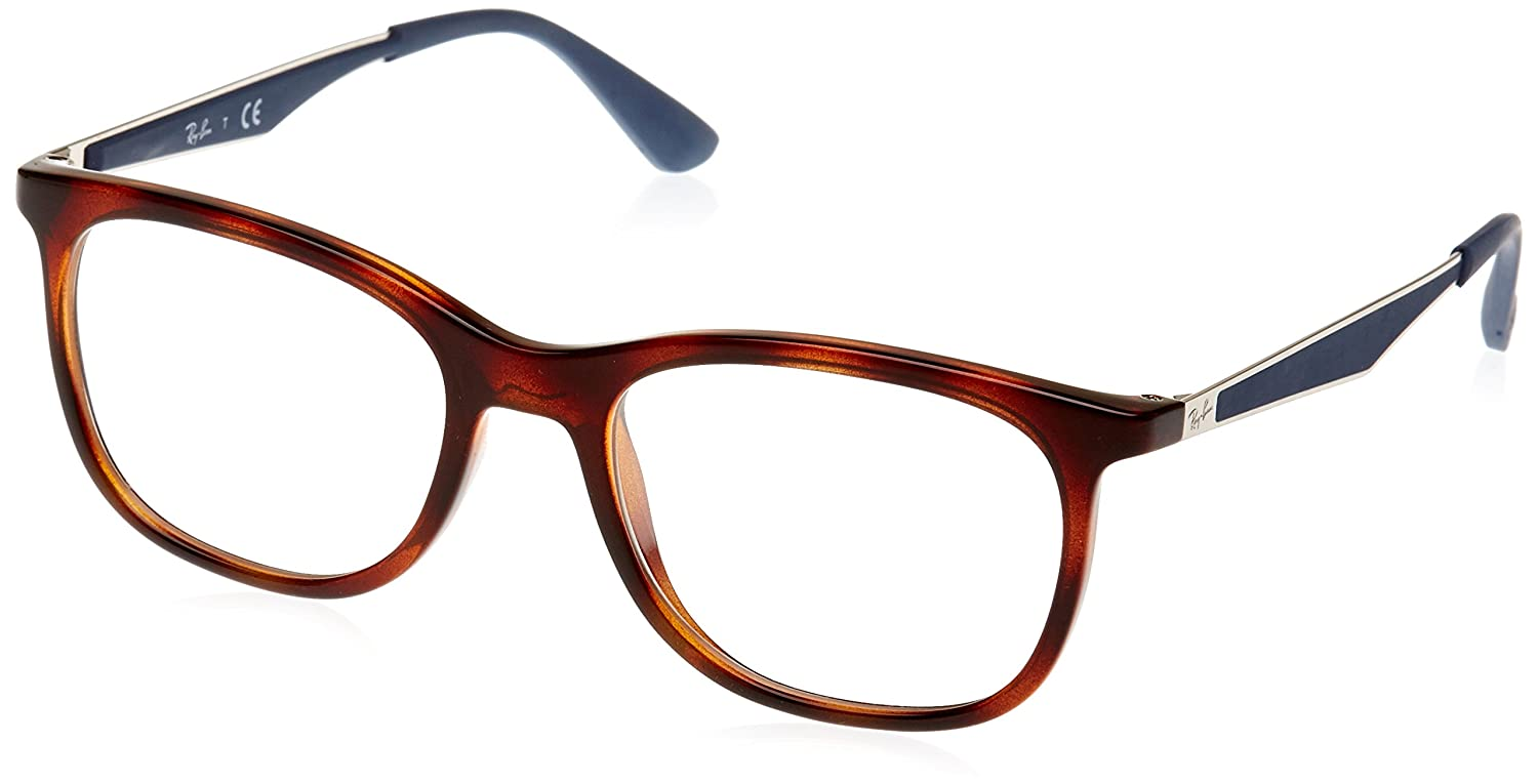 Ray-Ban Optical RX7078 C51