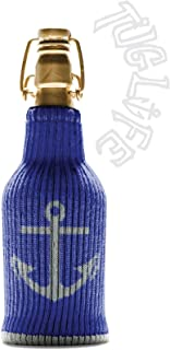 product image for Freaker Tug Life Beverage Insulator