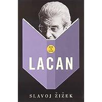 How To Read Lacan: Slavoj Zizek