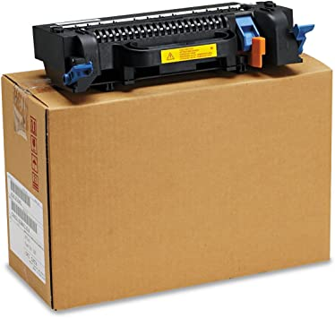 Amazon.com: Okidata Oki Kit de fusor (120 V) (42625501 ...