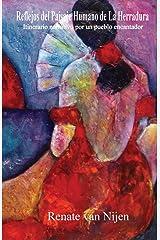 Reflejos del PaisajeHumano de LaHerradura (Spanish Edition) Paperback