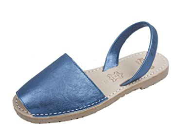 menorca sandalen tamaris
