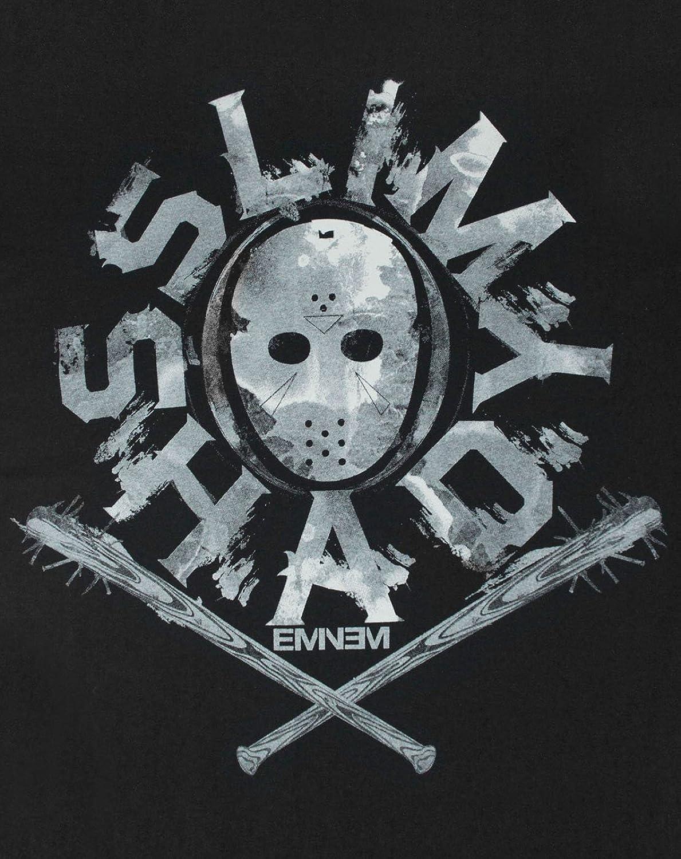 Slim Shady Eminem slim shady, Eminem wallpapers