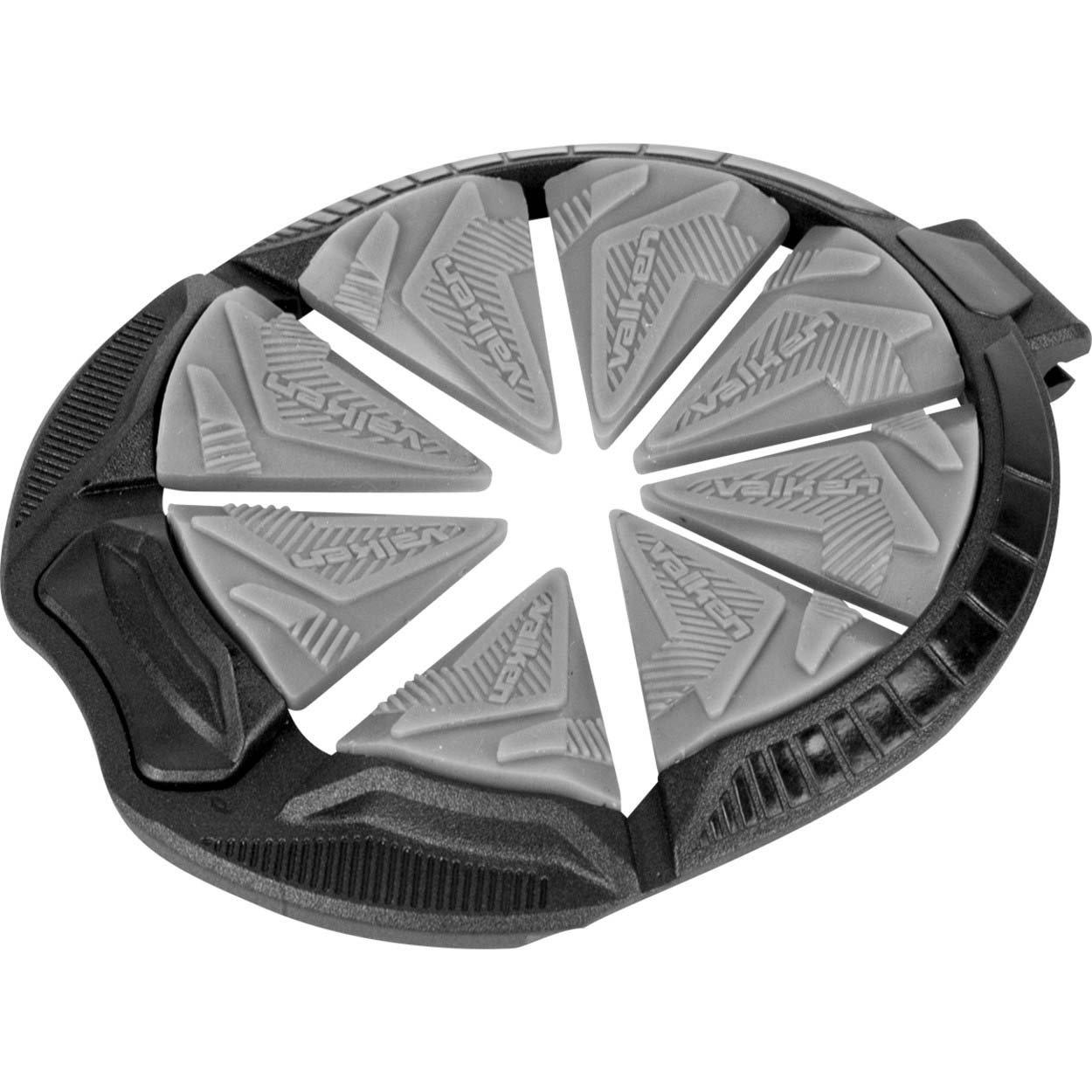Valken Paintball VSL Loader Accessory - Speed Feed - Black/Grey by Valken