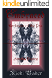 Embraced, Darkness of the Past, Part 1 (Annika Pierce Book 3)