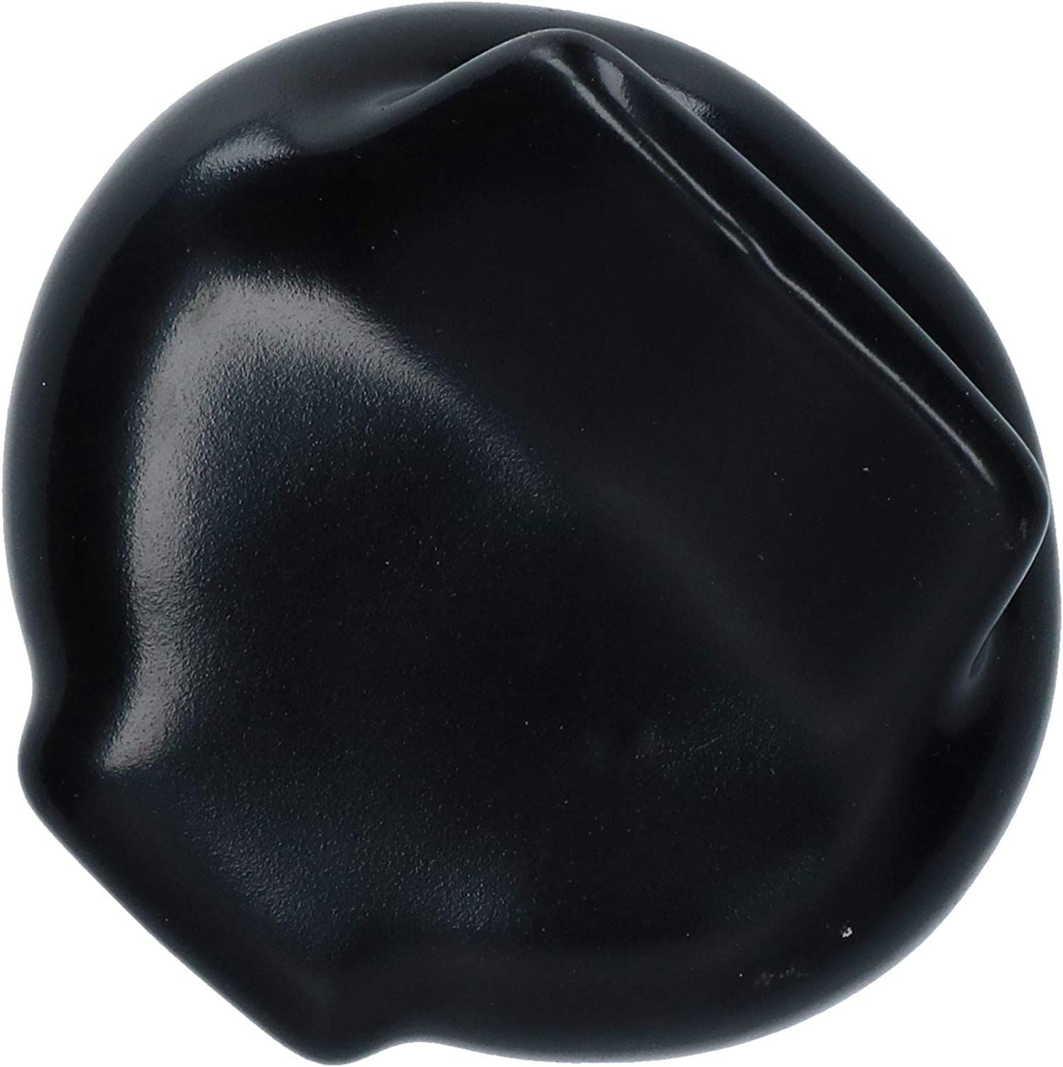Fits Standard 50mm Ball Towbar Ball Cover Towball PVC Boot with Reflector