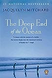 The Deep End of the Ocean: A Novel (Cappadora Family Series Book 1)