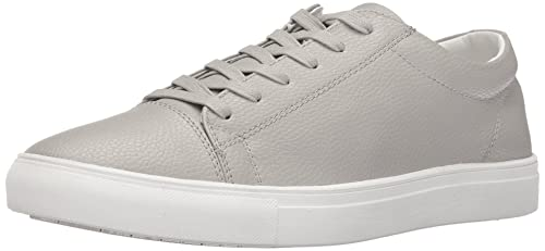 4b776cecd5f Steve Madden Men s Bounded Fashion Sneaker  Buy Online at Low Prices in  India - Amazon.in