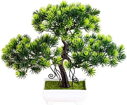 Artificial Plastic Moss Grass Plant Tree Home Office Party Furniture Decor HOT