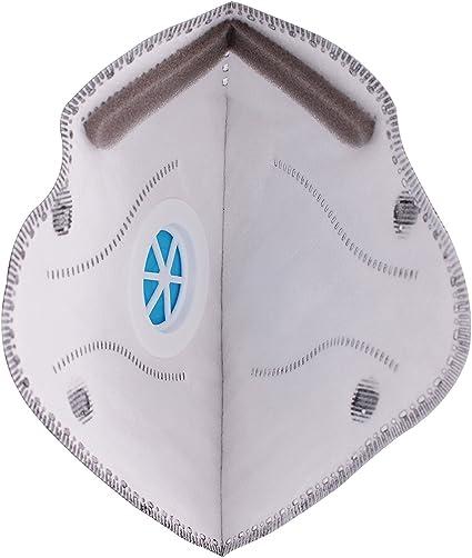 masque anti pollution lyanty