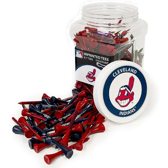 Amazon.com: MLB 175 Tee Jar, Rojo: Sports & Outdoors