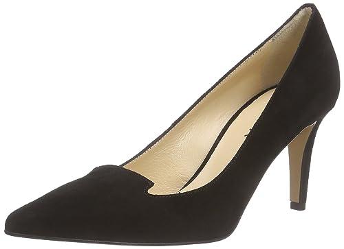 Pumps Geschlossen, Womens Pumps Evita Shoes