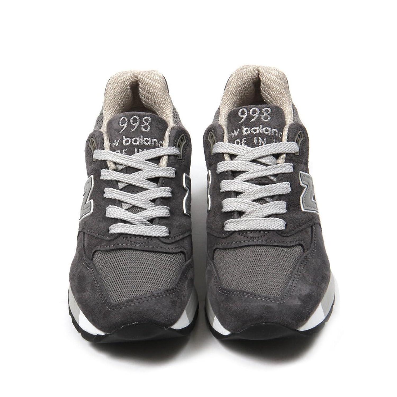 New Balance 998 Kvinners Walking Sko S7oXDv03
