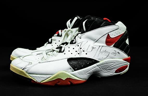 robert horry nike shoes 1995 950577